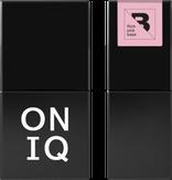 ONIQ Retouch Базовое покрытие Rich pink base, 10 мл. OGP-905