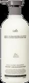 Lador Moisture Balancing Shampoo Шампунь увлажняющий для волос 530 мл.