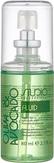 Studio Флюид для секущихся кончиков волос с маслами авокадо и оливы 80 мл