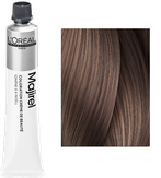 Loreal Majirel Крем-краска для волос 8.21, 50 мл