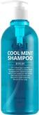 Esthetic House CP-1 Head Spa Cool Mint Shampoo Шампунь для волос охлаждающий 500 мл