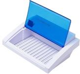 Soline Charms Стерилизатор ультрафиолетовый плоский 898-7