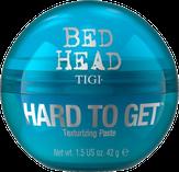 TiGi Bed Head Текстурирующая паста Hard to Get для волос 42 мл.