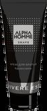 Estel Professional Alpha Homme Крем для бритья, 100 мл.