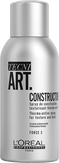 Loreal TECNI.ART 19 CONSTRUCTOR Моделирующий спрей для фена 150 мл.
