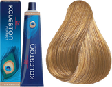 Wella Koleston Perfect 8/00 Светлый блонд натуральный 60 мл.