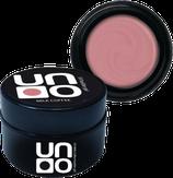 UNO Моделирующий камуфлирующий гель Milk Coffee, 15 мл.