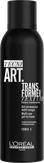 Loreal TECNI.ART 19 TRANSFORMER TEXTURA Гель трансформер для укладки 150 мл.