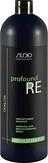 Studio Шампунь для восстановления волос «Profound Re» 1000 мл