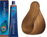 Wella Koleston Perfect 8/73 Мадейра 60 мл.