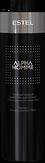 Estel Professional Alpha Homme Тонизирующий шампунь с охлаждающим эффектом, 1000 мл.