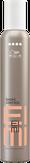 Wella EIMI Пена для укладки экстрасильной фиксации 500 мл. Shape Control