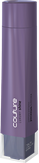 Estel Professional Haute Couture Luxury Shine Шампунь для волос 300 мл.