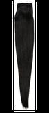 Hairshop Волосы на трессах, цвет № 1, длина 80 см. (120 гр.)