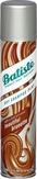 Batiste Medium Шампунь сухой для русых и каштановых волос 200 мл.