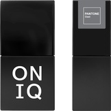 ONIQ Гель-лак для покрытия ногтей Pantone: Sleet