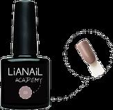 Lianail Гель-лак Academy A03