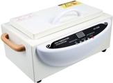 Modelon Сухожаровый шкаф с LCD-дисплеем Sanitizing Box KH-360B