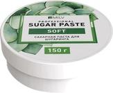 MILV Сахарная паста для шугаринга «Sugar» мягкая 150 гр.