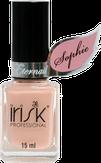 Irisk Eternal Classic Лак для ногтей на гелевой основе № 04 Sophie, 15 мл.