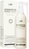 Lador Dermatical Scalp Tonic Тоник для кожи головы против выпадения волос 120 мл.