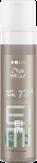 Wella Nutricurls Мусс для моделирования вьющихся волос 200 мл.