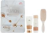 Wella Fusion Набор подарочный (шампунь250 мл, бальзам 200 мл)