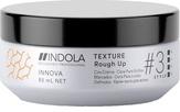 Indola Styling Крем-воск для волос 85мл
