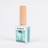 Boheme База для гель-лака камуфлирующая Impressionism 3, 10 мл.