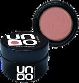 UNO Моделирующий камуфлирующий гель Soft Caramel, 15 мл.