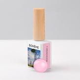 Boheme Гель-лак для ногтей Impressionism 4