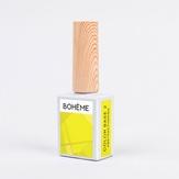 Boheme База для гель-лака камуфлирующая Abstractionism 2, 10 мл.