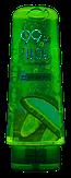 Etude House 99% Aloe Soothing Gel Универсальный гель с Алоэ 250 мл.