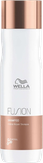 Wella Fusion Шампунь интенсивно восстанавливающий 250 мл.