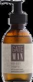 Emmebi Gate Man Шампунь для волос и тела 200 мл