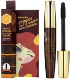 Farmstay Princess Curl & Longlash Mascara Тушь для подкручивания и удлинения ресниц 12 гр.