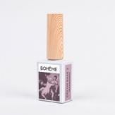 Boheme База для гель-лака камуфлирующая Renaissance 2, 10 мл.
