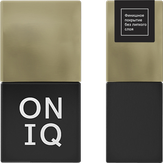 ONIQ  Финишное покрытие без липкого слоя для гель-лака 10 мл. OGP-902