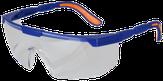 Irisk Очки защитные с регулируемыми дужками, модель Mountain