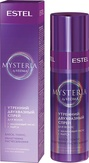 Estel Professional Prima Mysteria Двухфазный утренний спрей для волос 100 мл.