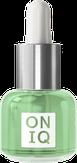 ONIQ Масло для кутикулы Киви, 10 мл OCC-034
