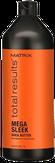 Matrix Mega Sleek Шампунь для гладкости волос 1000 мл