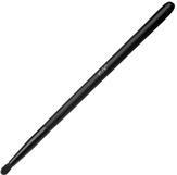 Irisk Кисть макияжная малая круглая Perfect Brush для нанесения и растушевки теней, натуральный шелк