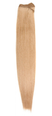 Hairshop Волосы на трессах, цвет № 120, длина 60 см. (120 гр.)