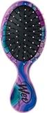 WB Pro Mini Detangler -Galaxy Stone Щетка для спутанных волос mini размера (галактический камень)