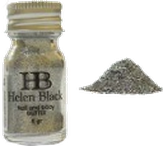 Helen Black Пыль в банке № 101