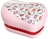 Tangle Teezer Compact Styler Hello Kitty Candy Stripes Расческа для волос