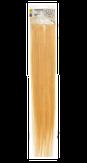 Hairshop 5 Stars. Волосы на капсулах № 10.3 (613), длина 60 см. 20 прядей