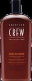 American Crew Daily Шампунь для ежедневного ухода за волосами, 1000 мл.