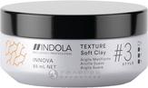 Indola Styling  Глина для волос 85мл